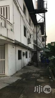 Block Of 6 Flat Of 2 Bedroom Flat Each Illupeju For Sale | Houses & Apartments For Sale for sale in Lagos State, Ilupeju