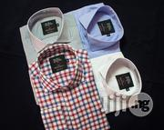 Quality Turkey Office Shirt Available | Clothing for sale in Lagos State, Surulere