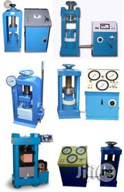 Digital Compression Tester | Measuring & Layout Tools for sale in Kano State, Kano Municipal