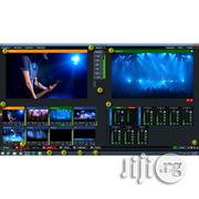 Crack Vmix Video Mixer Software | Audio & Music Equipment for sale in Lagos State, Lekki Phase 1