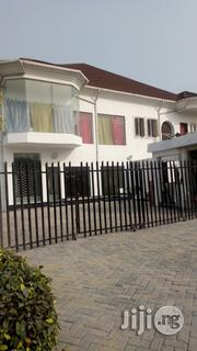 Shops And Offices Spaces At Lekki, Ajah And It's Environs | Manufacturing Services for sale in Lagos State, Lekki Phase 1