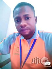 Human Resources Manager   Human Resources CVs for sale in Ogun State, Obafemi-Owode