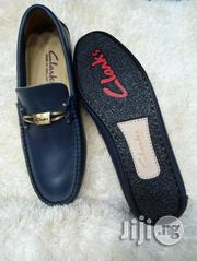 30% Off! CLARK'S Men's Loafer Shoes | Shoes for sale in Lagos State, Surulere