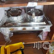 Chaffing Dish | Restaurant & Catering Equipment for sale in Lagos State, Ojo
