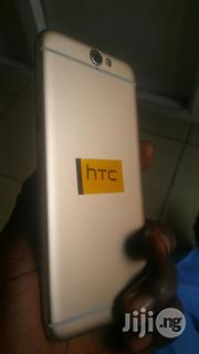 HTC One A9 32 GB Gold | Mobile Phones for sale in Abuja (FCT) State, Wuse 2