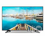 Hisonic Full HD LED TV 43"