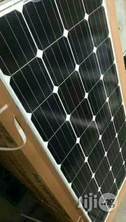 Solar Engineers | Solar Energy for sale in Imo State, Owerri