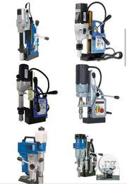 Magnetic Drilling Machine | Electrical Tools for sale in Lagos State, Ojo