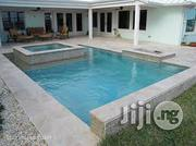 Swimming Pool Fully Tiled | Sports Equipment for sale in Anambra State, Idemili