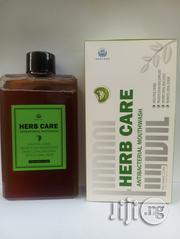 NORLAND Herbal Care Mouthwash   Bath & Body for sale in Kano State, Nasarawa-Kano