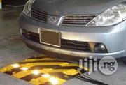 Digital Under Vehicle Surveillance System At Wuse | Computer & IT Services for sale in Abuja (FCT) State, Wuse