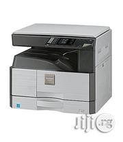 Sharp AR-6020 Digital Multi-Functional Photocopy Machine | Printers & Scanners for sale in Oyo State, Ibadan