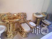 Golden Set | Home Accessories for sale in Lagos State, Orile