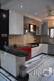 Kitchen Cabinet | Furniture for sale in Lagos State, Magodo