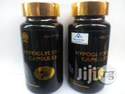NORLAND Hypoglycemic Capsules | Vitamins & Supplements for sale in Sokoto State, Sokoto North