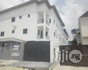 New & Spacious 4 Units 3 Bedroom Terrace Duplex At Idado Lekki For Rent. | Houses & Apartments For Rent for sale in Lagos State, Lekki Phase 2