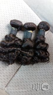 Wholesale Of 100% Human Hair With Guaranteed | Hair Beauty for sale in Lagos State, Ojodu