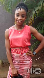 Event Ushers | Other CVs for sale in Imo State, Obowo