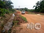 15 Acres Of Land For Sale | Land & Plots For Sale for sale in Lagos State, Ikeja