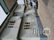 Well Renovated 3 Bedroom Flat at Progressive Estate Ojodu | Houses & Apartments For Rent for sale in Lagos State, Ojodu