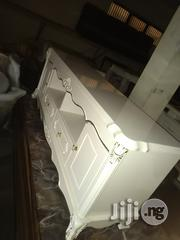 Latest Royal Tv Stand for Your Home | Furniture for sale in Lagos State, Agboyi/Ketu
