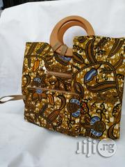 Buy Ur Ankara Bags With Huge Discount as a Re-Seller or Bulk Buyers Nationwide I | Bags for sale in Akwa Ibom State, Uyo