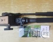 Yunteng VCT-288 Monopod | Accessories & Supplies for Electronics for sale in Lagos State, Lagos Island