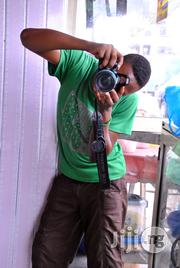 Samtech Photography's Videography | Photography & Video Services for sale in Lagos State, Lekki Phase 2