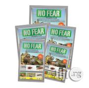 No Fear Insecticide | Feeds, Supplements & Seeds for sale in Lagos State, Agege