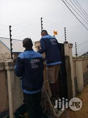 Installation Of Electric Perimeter Fence | Building & Trades Services for sale in Imo State, Owerri