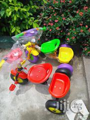 Children Brand New Tricycle   Toys for sale in Lagos State, Lekki Phase 1