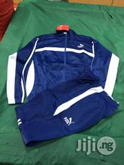 Track Suit (Up and Down) | Clothing for sale in Lagos State, Ikoyi