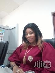 Administrative Assistant | Clerical & Administrative CVs for sale in Lagos State, Ajah