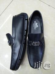 Hermes Loafers Men's Shoe | Shoes for sale in Lagos State, Lagos Island
