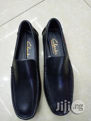 Classic Clarks Loafers Men's Shoe | Shoes for sale in Lagos State, Lagos Island