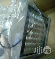 82 Watts 12V And 220V Solar And Electric Street Light | Solar Energy for sale in Enugu State, Enugu
