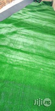 Buy Quality Turf Green Grass For Indoor Decor | Landscaping & Gardening Services for sale in Lagos State, Ikeja