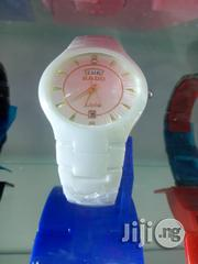 Rado Wrist Watch. | Watches for sale in Lagos State, Lagos Island