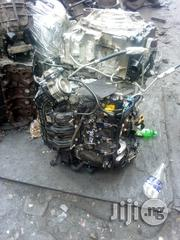 Saturn Vue Engine | Vehicle Parts & Accessories for sale in Lagos State, Mushin