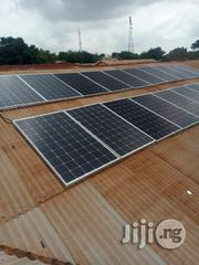 Jp2 Solar Hybrid Inverter Installation   Building & Trades Services for sale in Anambra State, Nnewi
