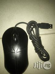 London Used USB Mouse | Computer Accessories  for sale in Lagos State, Ikeja