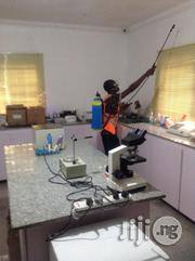 Pest Control Services | Cleaning Services for sale in Lagos State, Ikeja
