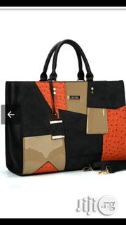 Sally London By HEC Handbags | Bags for sale in Anambra State, Awka