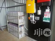 Inverter & Solar Energy | Repair Services for sale in Ondo State, Akure