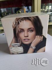 Gucci Bamboo Perfume For Women | Fragrance for sale in Rivers State, Port-Harcourt