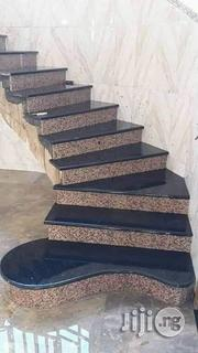 Federal Marble N Granit   Building Materials for sale in Lagos State, Epe