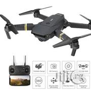 Novaos Drone X Pro | Photo & Video Cameras for sale in Lagos State, Ikeja