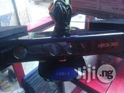 Xbox 360 Kinect Camera | Accessories & Supplies for Electronics for sale in Lagos State, Lagos Island