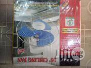 Century Orbit Fan | Home Appliances for sale in Lagos State, Lagos Island