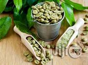 Become A Green Coffee Beans Distributor Today | Health & Beauty Services for sale in Lagos State